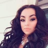 vivians411549's profile photo