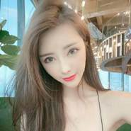usertkria392's profile photo