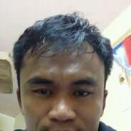 ndons34's profile photo