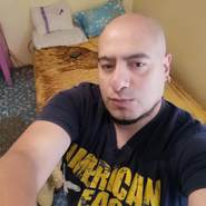 luisa581942's profile photo