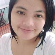merya65's profile photo
