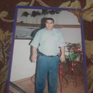 hamit633353's profile photo