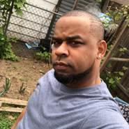 wdaniel2020's profile photo
