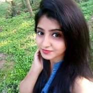 deepakn118053's profile photo