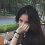userba287's profile photo