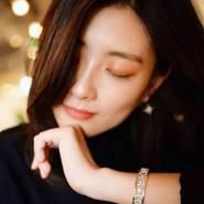 enyae40's profile photo