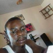 jeremiahb244026's profile photo