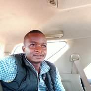 nugamash's profile photo