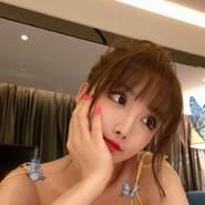 userjkw57864's profile photo