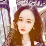 amy4377's profile photo