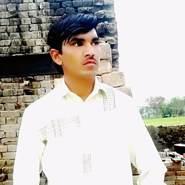 sgdo745's profile photo