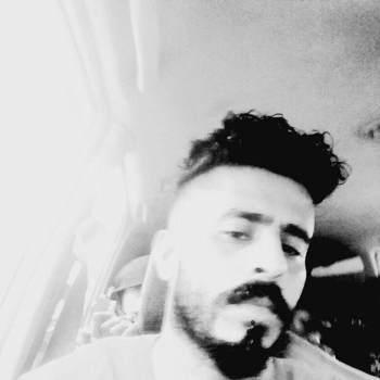 hmd2189_'Adan_Soltero (a)_Masculino
