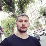 ramine608513's profile photo