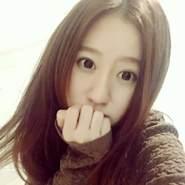 userdz7329's profile photo