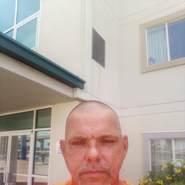 jedidiahg's profile photo