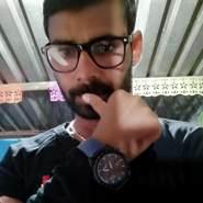 raghavs994195's profile photo