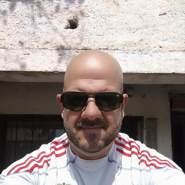 jhonb024's profile photo