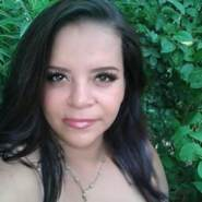 karena451536's profile photo