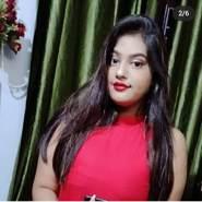 priyas225021's profile photo