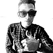 beardm931990's profile photo