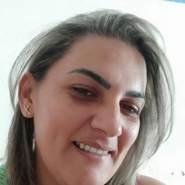 helia44raiana's profile photo