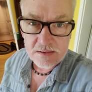 bernd953's profile photo