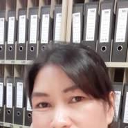 useryajzl46's profile photo