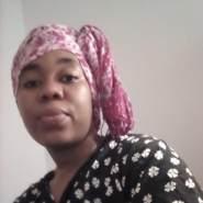 mwanashat552803's profile photo