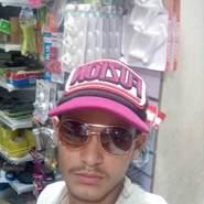 halidwalid's profile photo