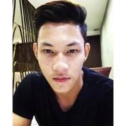 piyap72's profile photo