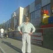 sergeya104812's profile photo