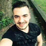 maxw101's profile photo