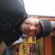 isathc's profile photo