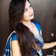 konikasharma's profile photo