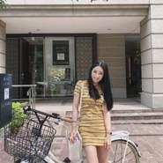 userkj205's profile photo