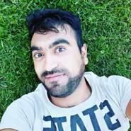yaqoubs452785's profile photo