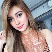 janinej138403's profile photo