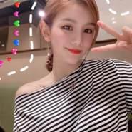 nanyil978836's profile photo
