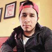 thucorazona's profile photo