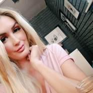 alicia833366's profile photo