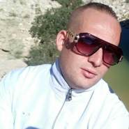 khirouj's profile photo