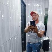 santosc294378's profile photo