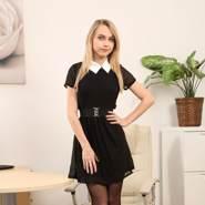 flor246's profile photo