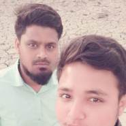 mohammedr935364's profile photo
