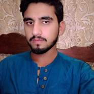 mudasirkhan360048's profile photo