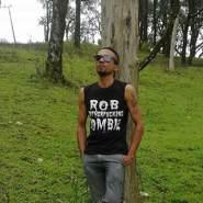 eusebiobeno's profile photo