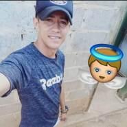 alfonsom329693's profile photo