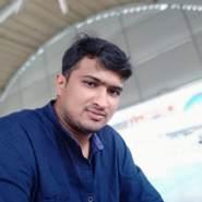 chiruthah's profile photo