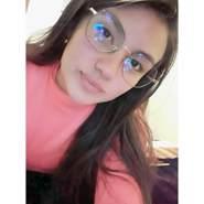 laurag853147's profile photo