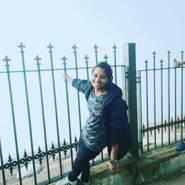dharshini748834's profile photo